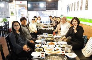 인천뉴스 SNS시민기자단 교육 및 임명장 수여식 가져