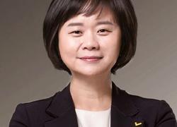 이정미 의원, 최저임금법 개정안 , 위법성 법률검토 받아