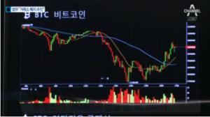 빗썸 해킹, 안전(安全)에 대한 우려,  日아이돌까지 홍보