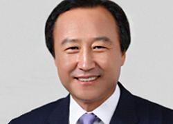 홍일표 산중위원장· 이학재 정보위원장