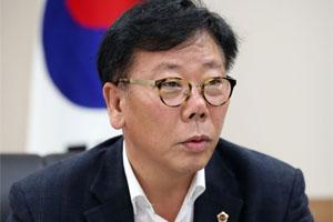 노태손 인천시의회 운영위원장 7년된  독서모임 소개 눈길